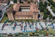 Photo of 40 Anni di Fiat Panda